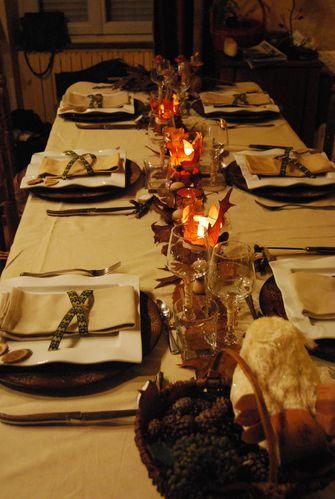 table-foret-anniv-Dom-003.jpg