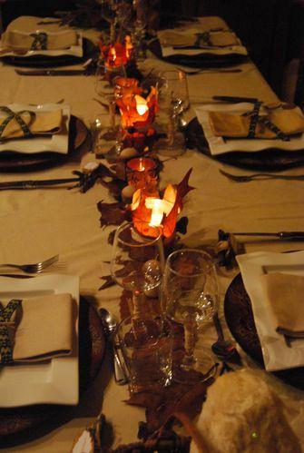 table-foret-anniv-Dom-018.jpg