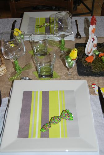 table-Paques-naturelle-2012-003.jpg