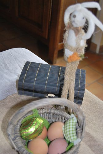 table-Paques-naturelle-2012-010.jpg