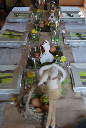 table-Paques-naturelle-2012-018.jpg