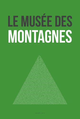 Affiche_musee_des_montagnes-hleflaive.jpg