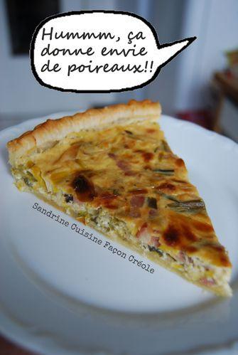 Tarte-aux-poireaux-0217_2.jpg