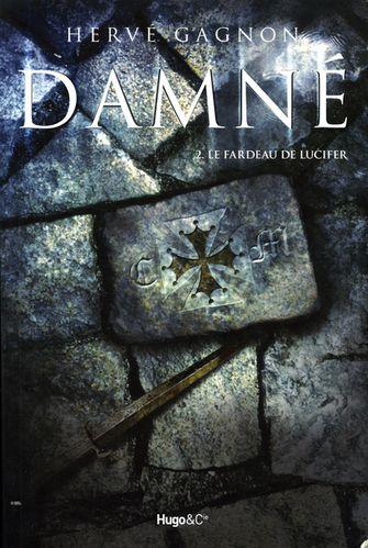 Damne-Tome-2-Le-fardeau-de-Lucifer lightbox zoom