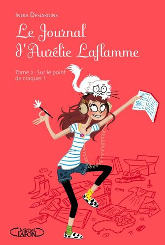 journal-d-aurelie-laflamme-2.jpg