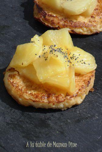 Brioche-Perdue-et-ananas-poele.jpg