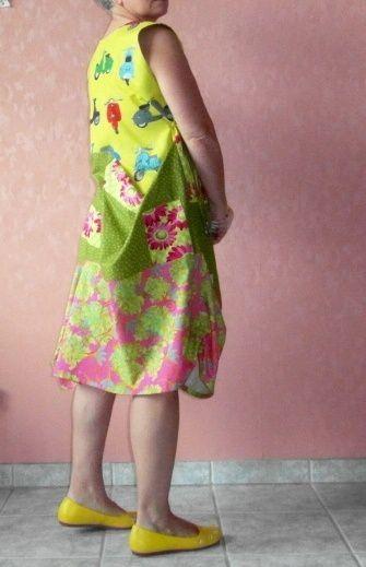 robe scarlett (1)