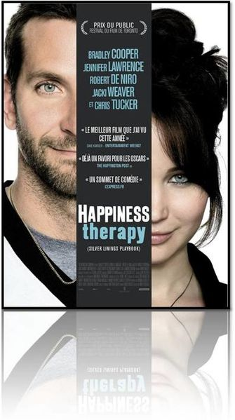 Happiness Therapy [FRENCH DVDRiP] | Multi Liens