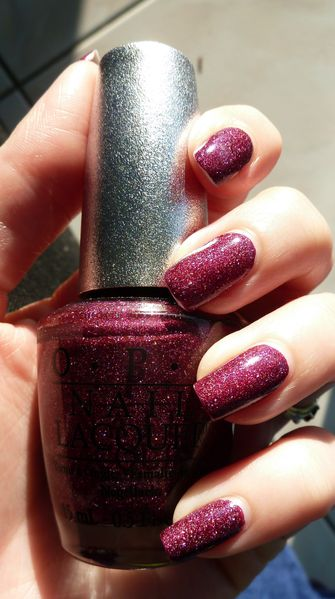 OPI-DS-extravagence-lumiere.jpg