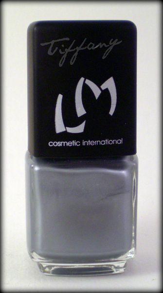 LM-Cosmetics---Alerom.JPG