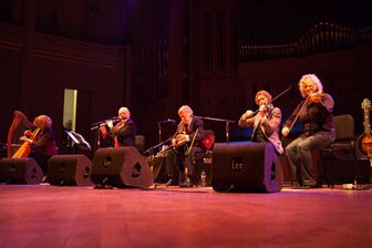 THE_CHIEFTAINS-_120630_-15.jpg