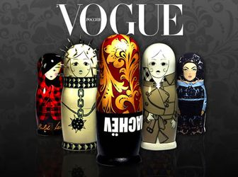 vogue-russia-10th-anniversary-matrioshka-dolls-1.jpg