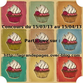 concours-2013.jpg