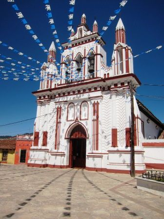 Amerique-Centrale-2012-2446.JPG