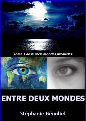 couverture-actualisee.jpg