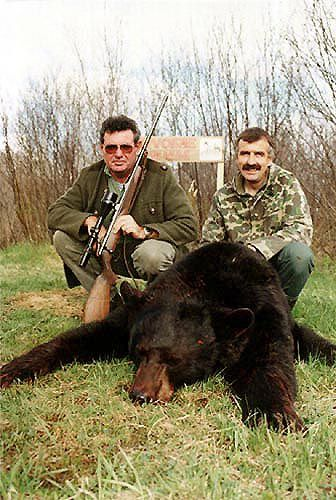 chasse-ours.jpg