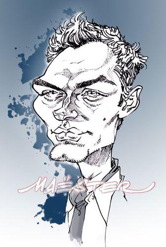 Jude-Law-2.jpg