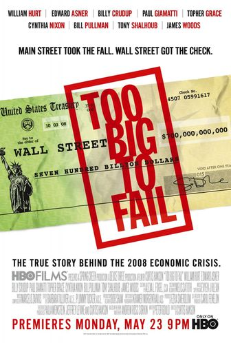 too_big_to_fail_poster01.jpg