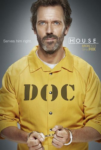 house-season8poater.jpg