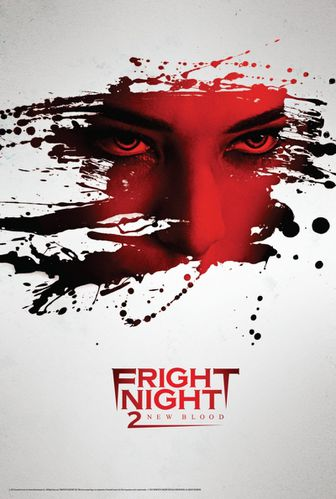 fright-night-2-new-blood-movie-poster-3740