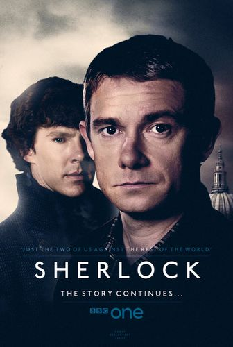 sherlock_series_3_fan_poster____by_crqsf-d6ljtb5.jpg