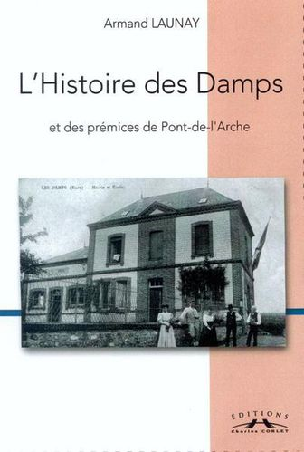 1-damps