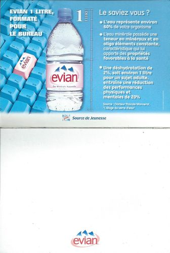 INTERIEUR-DU-CARNET-DE-POST-IT-EVIAN.jpg