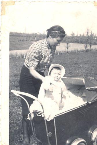 194108PauletteJMRignac.jpg