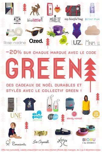 Visuel-global-Collectif-Green.jpg