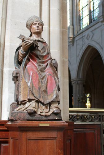 statue-St-Germain-Paris-copie-1.jpg