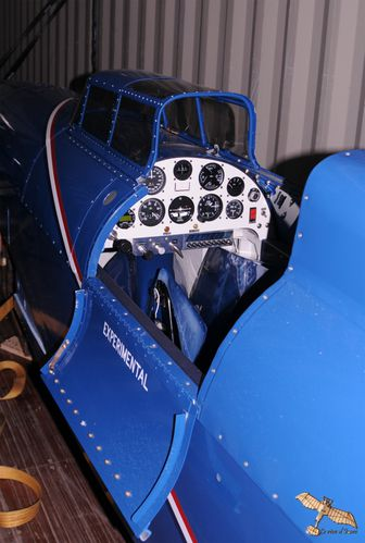 C460 52
