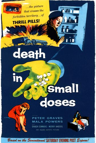 DEATH SMALL DOSES (1)