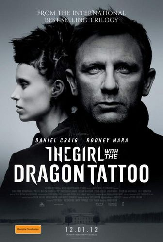 girl-with-the-dragon-tattoo-international-poster-021.jpg