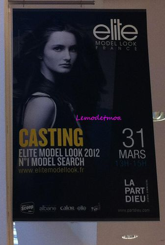 casting-elite-part-dieu.jpg