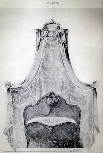 SALON-LOUIS-XV006.jpg