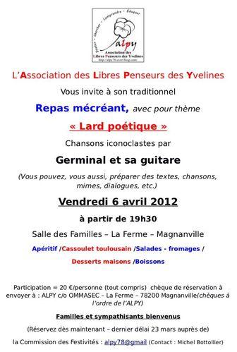 Repas-de-cochon-2012.jpg