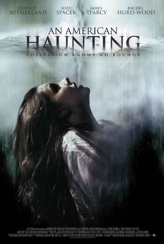 american-haunting-version2-movie-poster-copie-1.jpg