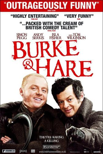 Burke-and-Hare-New-Poster.jpg