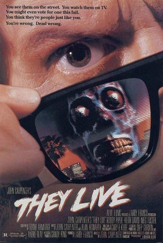 they-live-poster-1.jpg