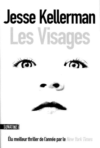 Kellerman-LesVisages_original.jpg