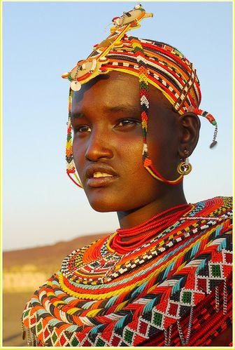 femme-africaine.jpg
