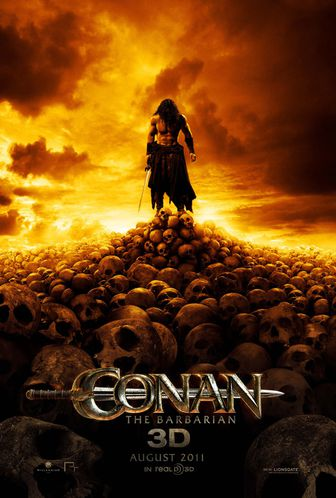 conan-the-barbarian-movie-banner-2011.jpg