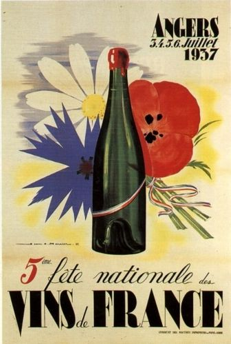 fete-nationale-des-vins-de-france.jpg