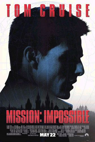 mission-impossible-1-affiche.jpg