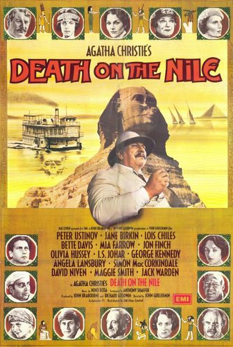 Death-on-the-Nile.jpg
