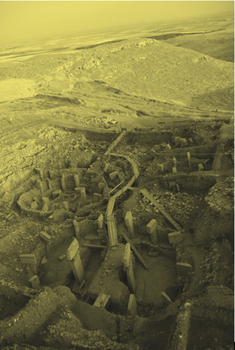 Gobekli-tepe.PNG