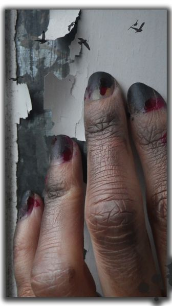 The-walking-dead-nailt-art-6.jpg