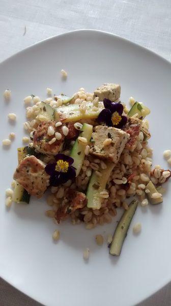 Cereales-et-tofu 20140525 152534245