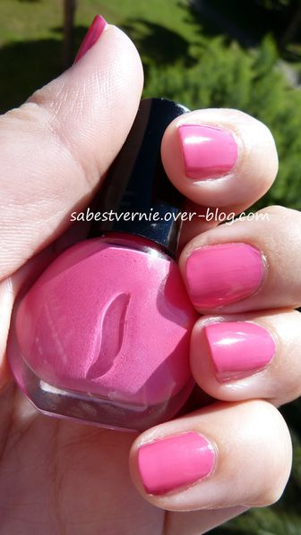 Swatch-Speed-Dating-L06-Sephora.jpg