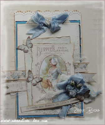 carte lift papier Pion Design-copie-1